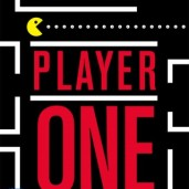player-one-ernest-cline-320x525