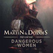 dangerous-women-tome-1-945199
