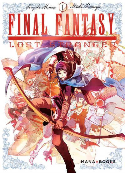 Final-Fantasy-Lost-Stranger