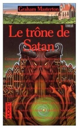 le-trone-de-satan-8948-264-432