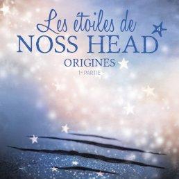 les-etoiles-de-noss-head-tome-4-origines---premiere-partie-779979