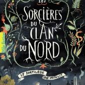 les-sorcieres-du-clan-du-nord-tome-1-le-sortilege-de-minuit-1077274