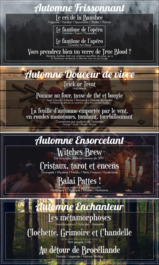 menus-pac