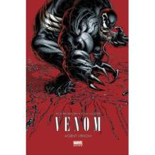 Agent-Venom