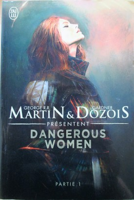 Dangerous-Women-Jai-Lu-Dozois-Martin-4