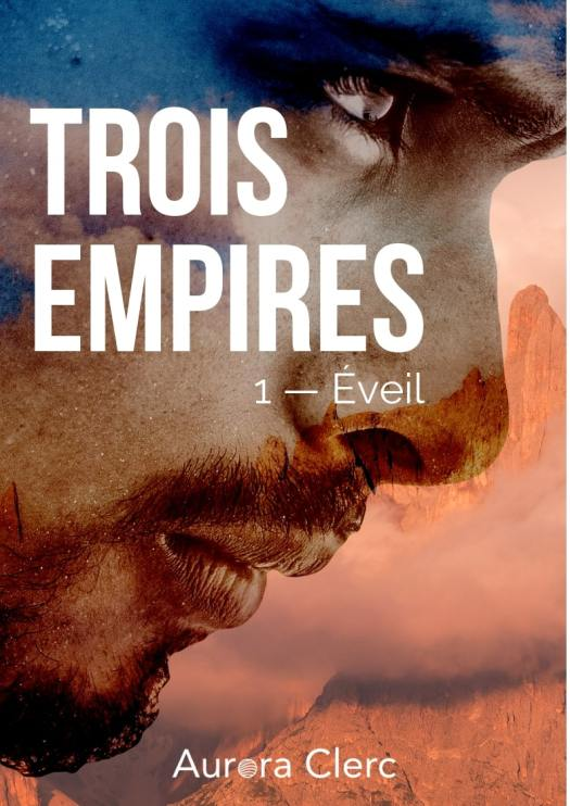 Trois-Empires-min