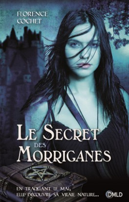 le-secret-des-morriganes-1107520-264-432